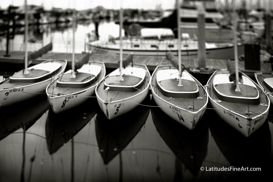 latitudes-2-2