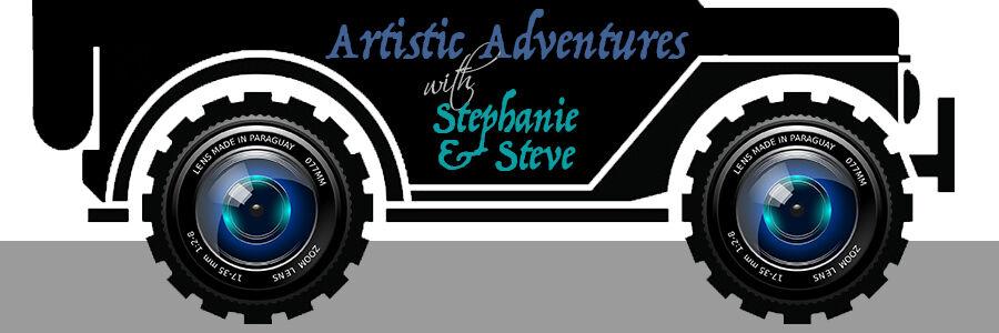 artisticadventuresjeep